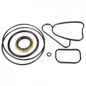 Orbitrade 23022 Gasket Kit for Lower Gear Unit for Volvo Penta SX-A