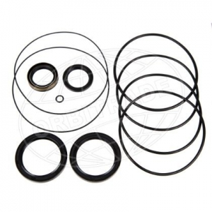 Orbitrade 23025 Gasket Kit for Lower Gear Unit for Volvo Penta XDP-B, X-B