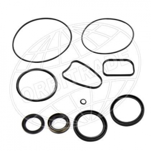 Orbitrade 23028 Gasket Kit for Lower Gear Unit for Volvo Penta FWD