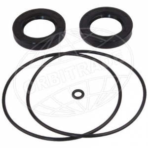 Orbitrade 23033 Gasket Kit for Lower Gear Unit for Volvo Penta 130S-A, B, 130SR-A, B, 150S-A, B, 150SR-A, B