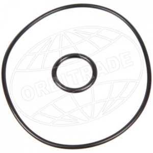 Orbitrade 22079 Gasket Kit for Upper Gear Interm. for Volvo Penta AQ200 - 290, DP-A, B, C, D, E, G, DPX
