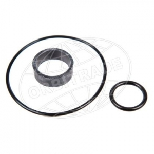 Orbitrade 23003 Gasket Kit for Lower Gear Interm. for Volvo Penta DP-E, DP-G, DPX-A, DPX-R, DPX-S, DPX-SI