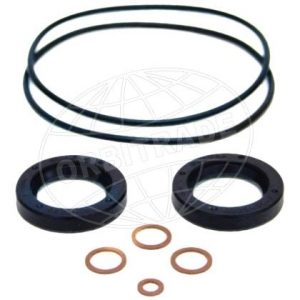 Orbitrade 22082 Gasket Kit for Propeller Shaft  for Volvo Penta 100A, 100B, 100S