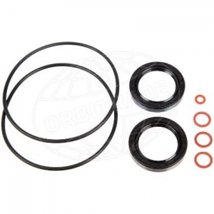 Orbitrade 22083 Gasket Kit for Propeller Shaft for Volvo Penta 110S