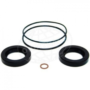 Orbitrade 22085 Gasket Kit for Propeller Shaft for Volvo Penta 120C-D, 120S, 120S-B, S120C