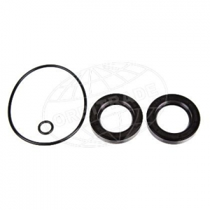 Orbitrade 23008 Gasket Kit for Propeller Shaft for Volvo Penta 120S-E