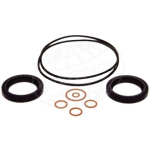 Orbitrade 22084 Gasket Kit for Propeller Shaft for Volvo Penta AQ200