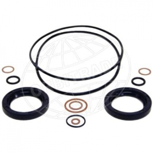Orbitrade 22086 Gasket Kit for Propeller Shaft for Volvo Penta AQ250-290, SP-A, C