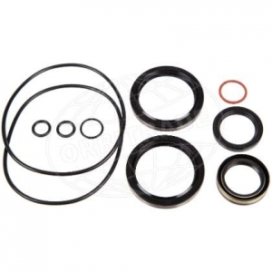 Orbitrade 22087 Gasket Kit for Propeller Shaft for Volvo Penta AQ280DP, DP-A, B, C,D, DPX-S