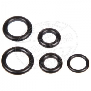Orbitrade 23026 Gasket Kit for Oil Plug for Volvo Penta SX-A, DP-SM, DPX-A
