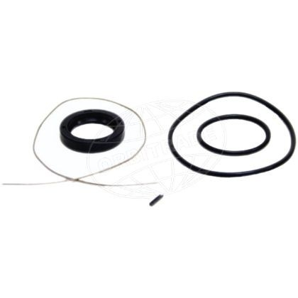 Orbitrade 22098 Gasket Kit for Gearshift Mechanism for Volvo Penta 110S, AQ200