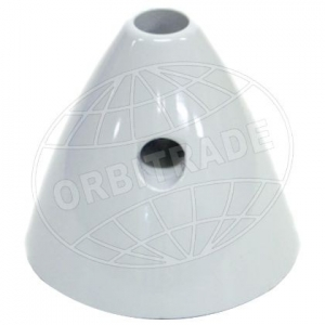 Orbitrade 19785 Propeller Cone for Volvo Penta AQ200-290, SP-A