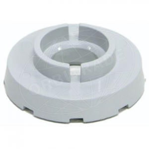 Orbitrade 19261 Spacer Washer for Propeller Cone for Volvo Penta AQ200-290, SP-A