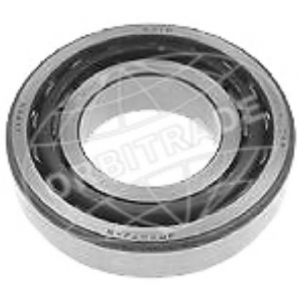 Orbitrade 19247 Ball Bearing for Propeller Cone for Volvo Penta AQ200-290, DP-A, B, C, D, E, G, DPX