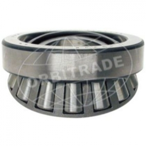 Orbitrade 19949 Ball Bearing for Propeller Cone for Volvo Penta AQ200-290, DP-A, B, C, D, E, G, DPX