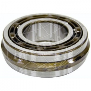 Orbitrade 19019 Ball Bearing for Propeller Cone for Volvo Penta  DP-C, D, E, G, DPX