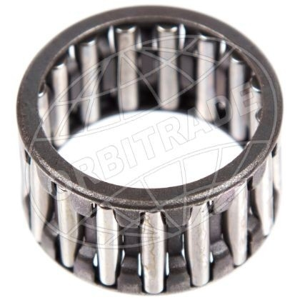Orbitrade 19059 Needle Bearing for Volvo Penta  AQ200, 250, 270, 275, 280