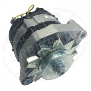 Orbitrade 30770 Alternator for Volvo Penta  2001 -2003, MD2010 - 2040, MD7, 11, 17, D21 - 75, D300