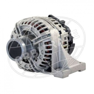 Orbitrade 30645 Alternator for Volvo Penta D3