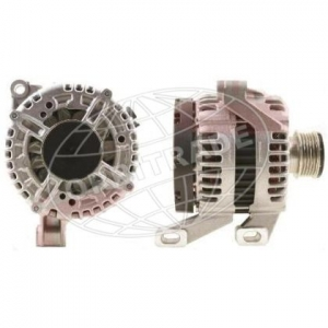 Orbitrade 30731 Alternator for Volvo Penta D3