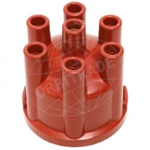 Orbitrade 18669 Distributor Cap for Volvo Penta B30