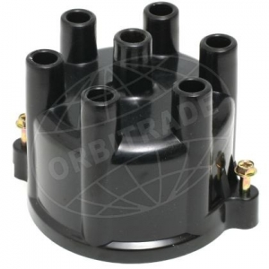 Orbitrade 18926 Distributor Cap for Volvo Penta V6