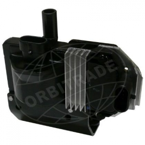Orbitrade 17985 Ignition Coil for Volvo Penta 4.3, 5.0, 5.7, V6, V8