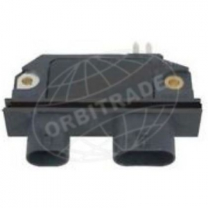 Orbitrade 18403 Ignition Coil for Volvo Penta 3.0, 5.0, 5.7, 7.4, 8.2, V6, V8