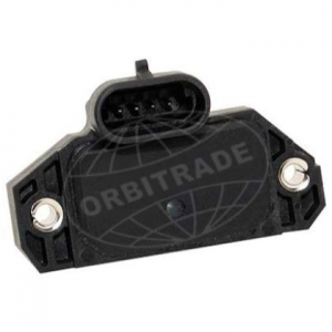 Orbitrade 18984 Ignition Coil for Volvo Penta 3.0, 4.3, 5.0, 5.7, V6, V8