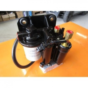 Fuel Pump Assembly for V6/V8 Fuel injected Volvo Penta models