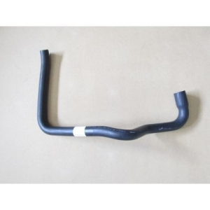 Engine Coolant Hose Volvo Penta D41