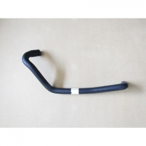 Engine Coolant Hose for Volvo Penta D42, D43