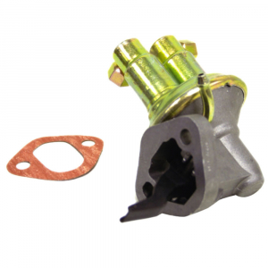 Orbitrade 17161 Fuel Pump for Volvo Penta B21, B23, B25