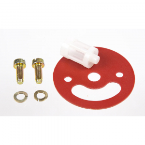 Orbitrade 17663 Gasket Kit Fuel Pump for Volvo Penta D30, D31, D32, D40, D41, D42, D43, D44
