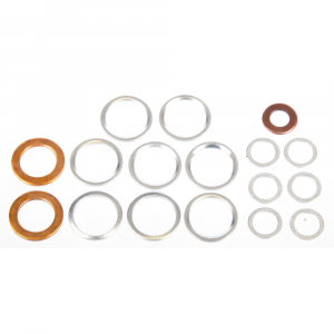 Orbitrade 22088 Washer Kit for Fuel System for Volvo Penta D1, D2, D11