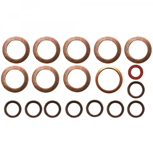 Orbitrade 22117 Washer Kit for Fuel System for Volvo Penta D31, D32