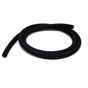 Orbitrade 19015 Rubber Seal for Shield for Volvo Penta