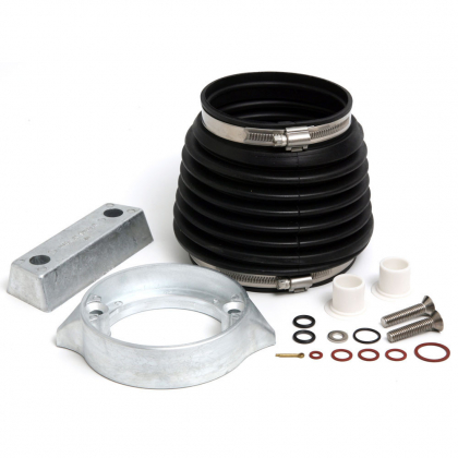 Orbitrade 19122 Service Kit for Stern Drive for Volvo Penta DP-C, DP-D, DP-E