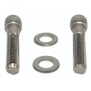 Orbitrade 22093 Screw & Washer for Bearing Pin for Volvo Penta
