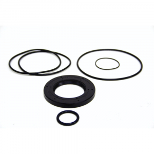 Orbitrade 22150 Gasket Kit for  Uni Joint for Volvo Penta AQ200, AQ250