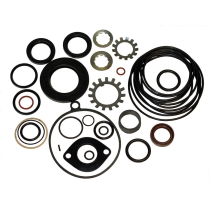 Orbitrade 19031 Gasket Kit for compl. AQ Drive for Volvo