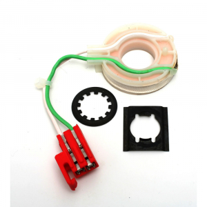 Orbitrade 18400 Sensor / Pick-up Coi for Volvo Penta 3.0, 4.3, 5.0, 5.7, 7.4, 8.2, V6, V8