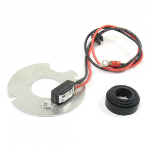 Orbitrade 18077 Sensor / Pick-up Coi for Volvo Penta 5.0, 5.7, 7.4, 8.2, V8
