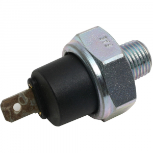 Orbitrade 18587 Oil Pressure Sensor for Volvo Penta MD5, MD7, MD11, MD17