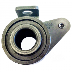 Orbitrade 12986-1 Tension Pulley for Volvo Penta B21, B23, B25