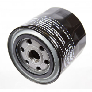 Orbitrade 14476 Oil Filter for Volvo Penta D22