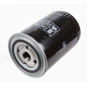 Orbitrade 14779 Oil Filter for Volvo Penta V-8