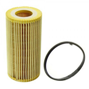 Orbitrade 14490 Oil Filter for Volvo Penta D3
