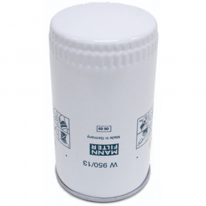 Orbitrade 14974 Oil Filter for Volvo Penta D42, D43, D44, D300, D50, D60, D70 D100, D120