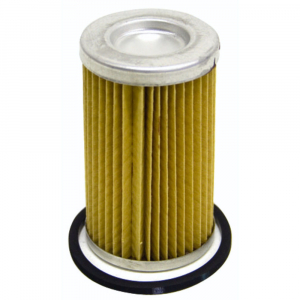 Orbitrade 17162 Fuel Filter for Volvo Penta B21, B23, B25, V6, V8